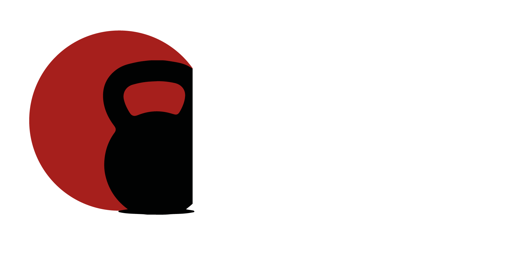 KSC Karate